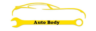 Two Brothers Auto Body Staten Island